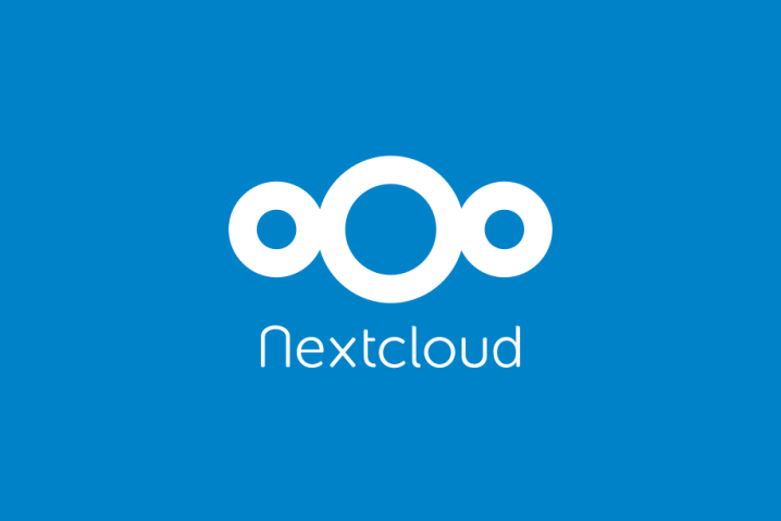 Nextcloud-10.png