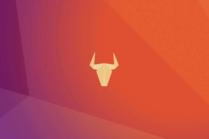 ubuntu1610.png